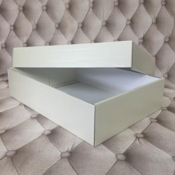 Gift Box Cream