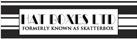 Hat Boxes Limited